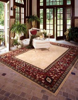 Host Carpet Dry Cleaning For Area Rugs Iin Toronto Mississauga